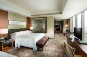 高端家具定制攻略之如何选择酒店客房家具
